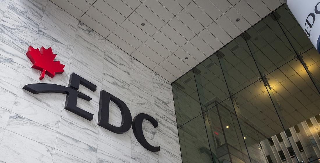 EDC's net zero odyssey: On taking the pledge