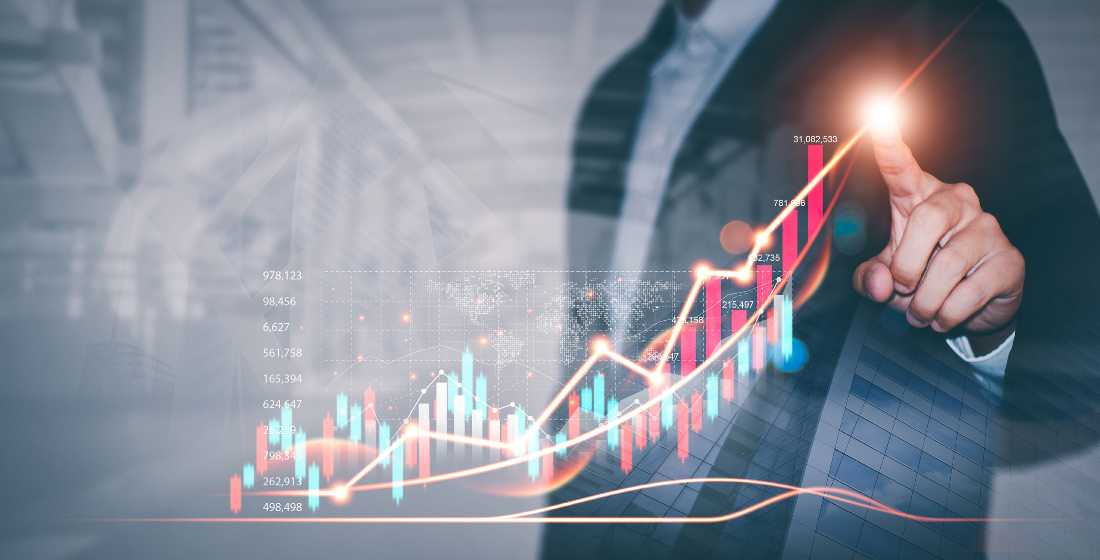 Global Commodity Trade Finance Industry Report 2021: The top takeaways