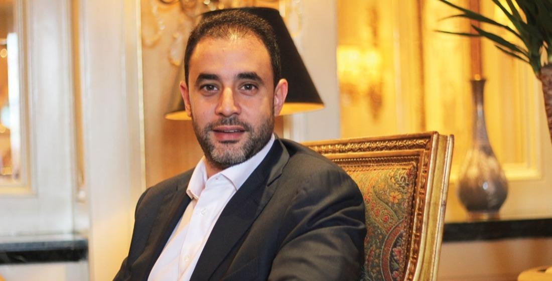 Shop Talk: Egypt's petrochemical promise
