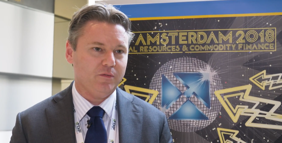 TXF Commodities Amsterdam 2018: ING's rapidly growing Geneva business