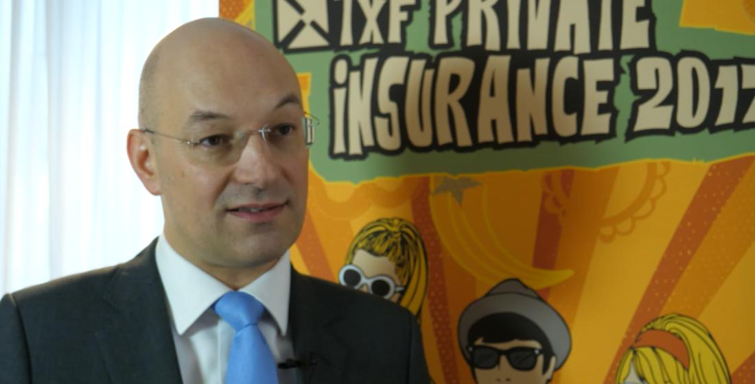 TXF Private Insurance talk: Atradius on tailoring insurance for trade
