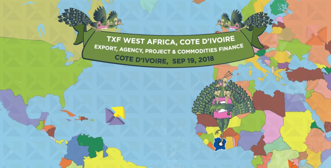 Celebrating growth: Top takeaways from TXF West Africa 2018