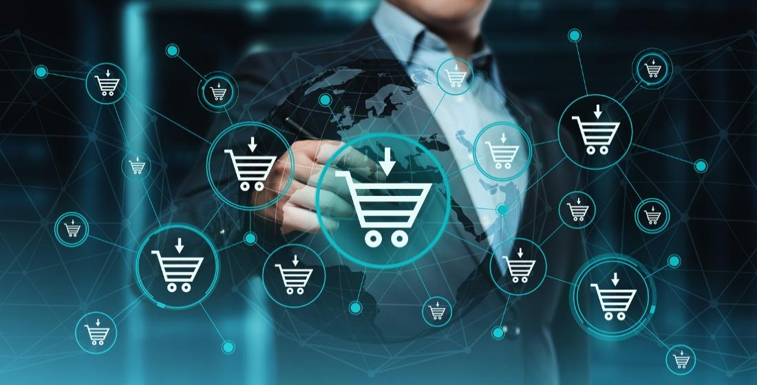 Sinosure's support for cross-border e-commerce sellers