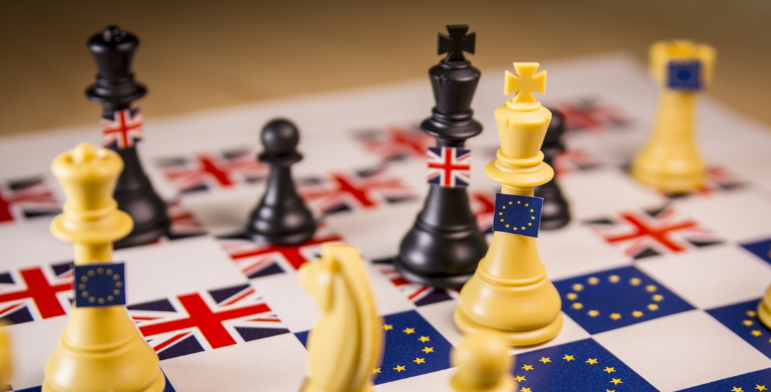 Risky Business: Brexit ups the rhetoric of trade weaponization in Europe