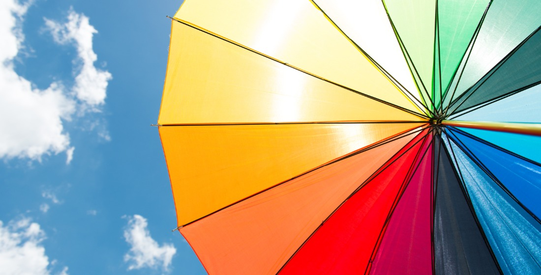 Sunny with the chance of showers? Insuring the future of commodity trade