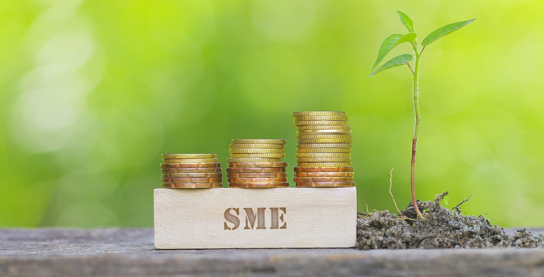 Shop talk: SMEs drive intra-African trade growth