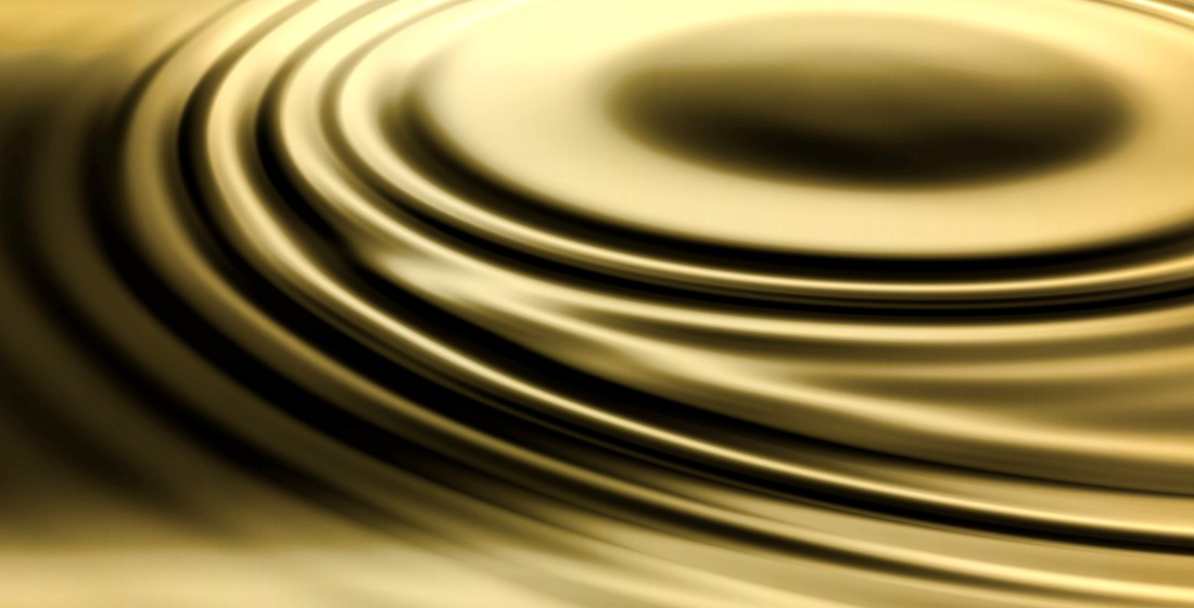 Keeping it liquid: Auramet makes ripples in loan market