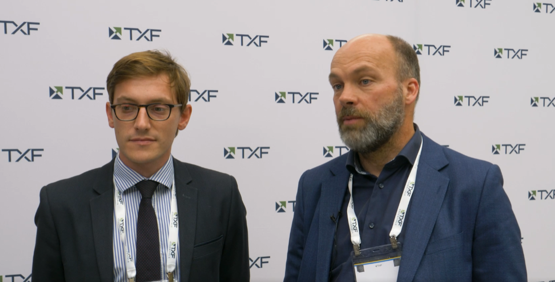 TXF Commodities Amsterdam 2018: A collection of expert insights