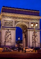 TXF Training: ECA Finance   Paris