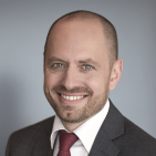 Dr. Christian Bruch