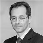 Frederic Surdon