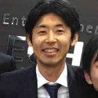 Kohei Toyoda
