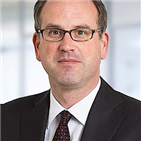 Dr. Henrik Bergemann