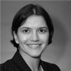 Sanja Udovicic