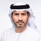 Majed Julfar