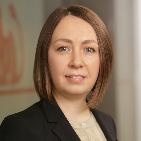 Oksana Milka