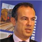 Marc Auboin