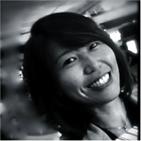 Pearlyn Lee