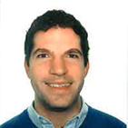 Carlos Santonja