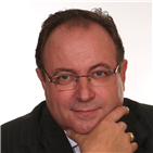 Josep Selles