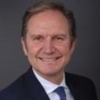 Stefan Böhlich