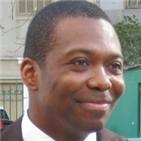 Patrick Kouame