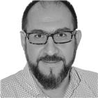 Nabil Abdul-Massih