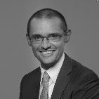 Marcos Rueda