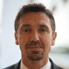 Nicolas Sohier