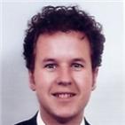 Guido Fieret