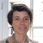 Anne Guerin