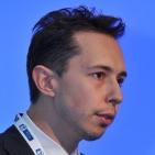 Ralph Leszczynski