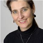 Jutta Lessmann