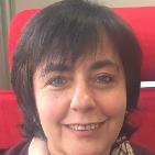 María Paz Ramos