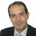 Jose-Carlos Cuevas-de-Miguel
