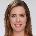 Kate Enock