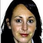 Claudia Scheuerl