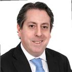 Hernan Barros
