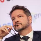François Sporrer