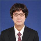 Masaru Kanke