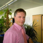 Matthias  Doehrn