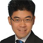Kim Hock Ang