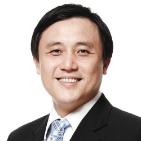 Juan Tiang Kow