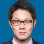 Dongjoon Lim