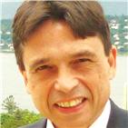 Henrique de Azevedo  Avila