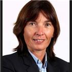 Marie-Laure Mazaud