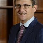 Stefano Porro