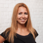Alexandra Shatova