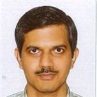 Pradyumna  Mahajan