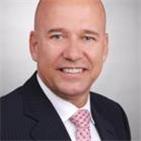 Stefan Kilp